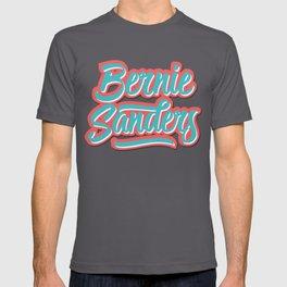 Fresh Bernie T-shirt