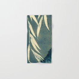 Botanicus (6), Botanical Art Print, Art Print, Botanical Poster, Vintage Print, Home Decor Hand & Bath Towel