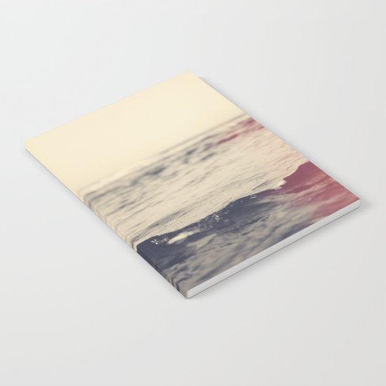 Revival Notebook