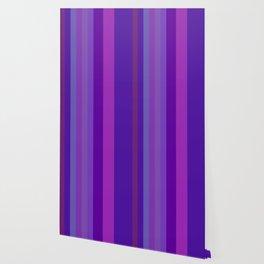 Purplerys Wallpaper