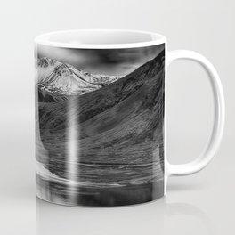Snaefellnes Peninsula 3 Coffee Mug