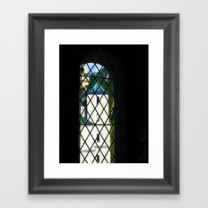 Neuschwanstein - Germany Framed Art Print