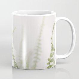Serenity III Coffee Mug