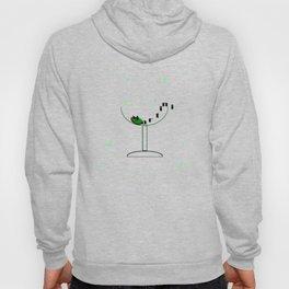 Martini Happy Hoody