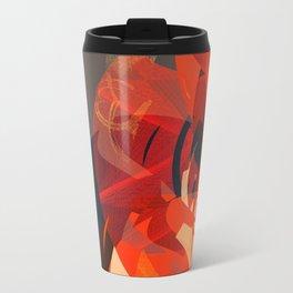 102117 Travel Mug
