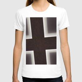 ਪਾਤਰਾਂ ਦਾ ਜਸ਼ਨ ਮਨਾਓ T-shirt