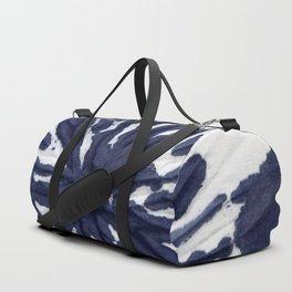 Indigo IV Duffle Bag