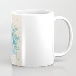 Corocoro Coffee Mug