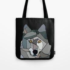 Dark Dulcet  Tote Bag