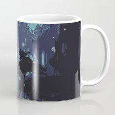 kodama Spirit Mug
