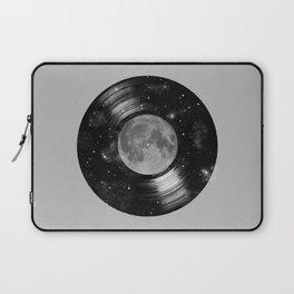 Galaxy Tunes Laptop Sleeve