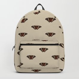 Anartia Fatima Backpack