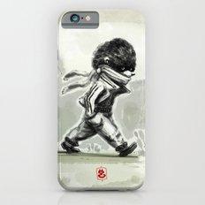 Horace, quietly wandering iPhone 6s Slim Case