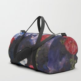 Marvelous Things Duffle Bag