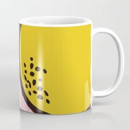 Limoeiro Coffee Mug