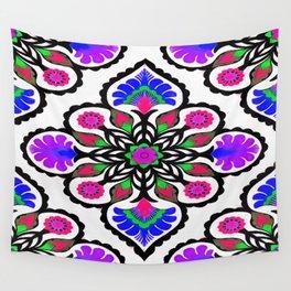 Souza Wall Tapestry