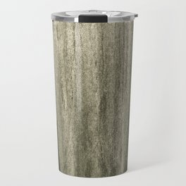 Grunge Texture 8 Travel Mug