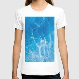 PISCINE T-shirt