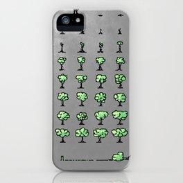 Rethink iPhone Case