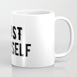 Inspirational -Take The Risk Coffee Mug