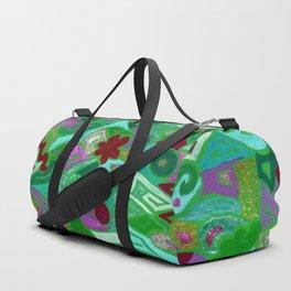 Belle Duffle Bag