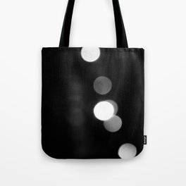 Could It Be? Tote Bag