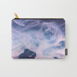 Psychedelyc smoke Carry-All Pouch