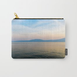 Albiceleste Carry-All Pouch