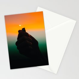 Viva Mexico Stationery Cards