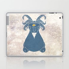 An Offering Laptop & iPad Skin
