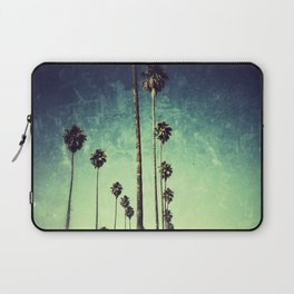 California Dreaming Laptop Sleeve