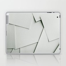 PAPER - SHEETS - A4 - PHOTOGRAPHY Laptop & iPad Skin