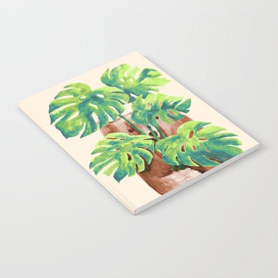 Hide and Seek Notebook