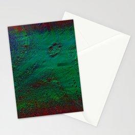 PiXXXLS 814 Stationery Cards