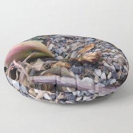 Them Apples Floor Pillow
