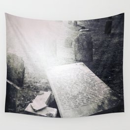 Among Us Wall Tapestry
