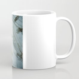 Milk Weed Coffee Mug