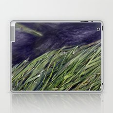 Water 1 Laptop & iPad Skin