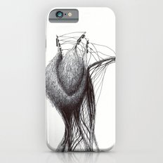 Natural being N.5 iPhone 6s Slim Case