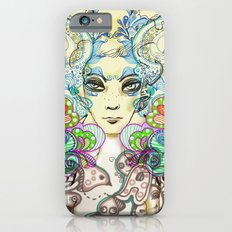 Angel Love Slim Case iPhone 6s