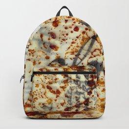Encaustic Glory Backpack
