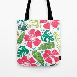 Kalia Tote Bag