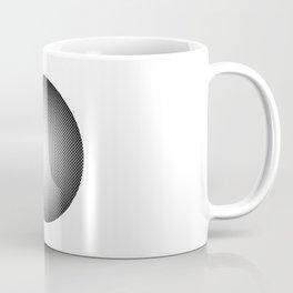 Reprographic Coffee Mug