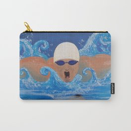 Joey Carry-All Pouch