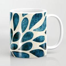 Petal Burst #5 Mug