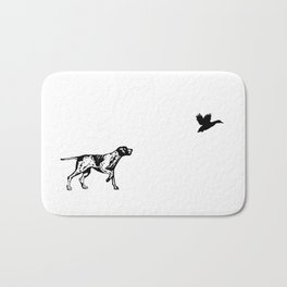 The Point Bath Mat