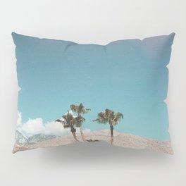 desert vibes Pillow Sham