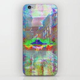 20180123 iPhone Skin