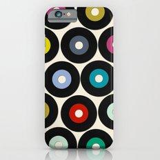 VINYL iPhone 6s Slim Case