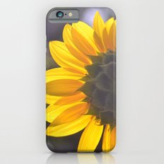 The Rising Sun Slim Case iPhone 6s